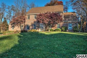 Featured picture for the property 10277857