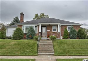 Featured picture for the property 10308863
