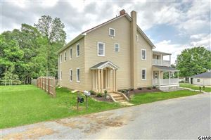 Featured picture for the property 10303873
