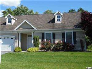 Featured picture for the property 10303901