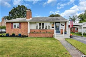 Featured picture for the property 10307906