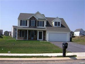 Featured picture for the property 10298915