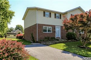 Featured picture for the property 10303935