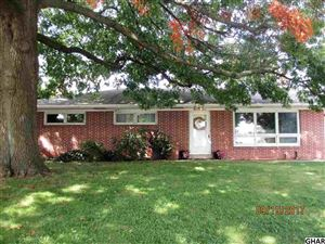Featured picture for the property 10307973