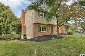 Featured picture for the property 10307981