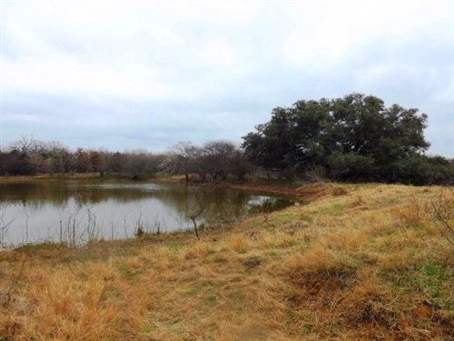 Photo of 0 Highway 90, OTHER, TX 78959 (MLS # V224618)