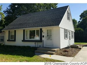 Featured picture for the property 2164025