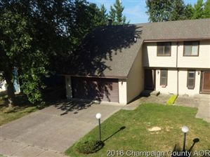 Featured picture for the property 2164029