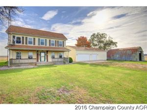 Featured picture for the property 2165039