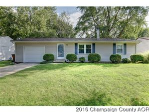 Featured picture for the property 2164059