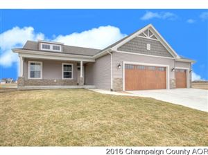 Featured picture for the property 2155134