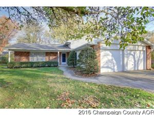 Featured picture for the property 2165165