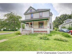 Featured picture for the property 2165229