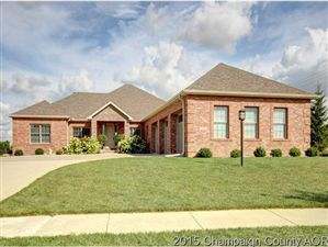 Featured picture for the property 2154273