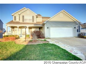 Featured picture for the property 2161387