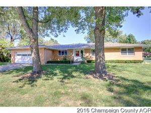 Featured picture for the property 2164410