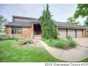 Featured picture for the property 2164441