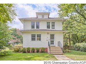 Featured picture for the property 2164443
