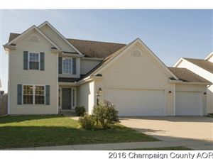 Featured picture for the property 2164445