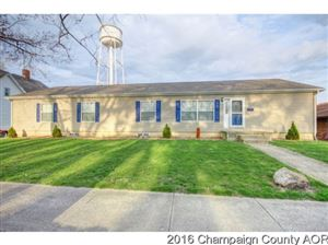 Featured picture for the property 2161539