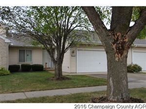 Featured picture for the property 2164809
