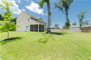 Featured picture for the property 18021461