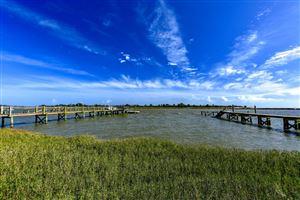 Photo of 3117 Marshgate Drive, Seabrook Island, SC 29455 (MLS # 17005545)