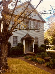 Photo of 51 Smith Street #C, Charleston, SC 29401 (MLS # 17019636)
