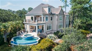 Photo of 29 Rhetts Bluff Road, Kiawah Island, SC 29455 (MLS # 17000730)