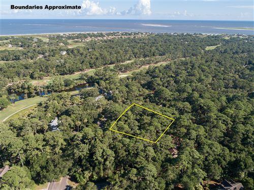 Photo of 2634 Seabrook Island Road, Seabrook Island, SC 29455 (MLS # 1214792)