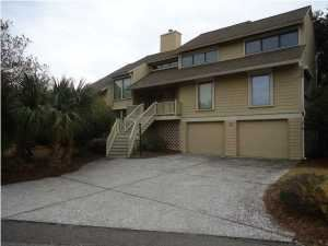 Photo of 15 Dunecrest Lane, Isle of Palms, SC 29451 (MLS # 17008798)
