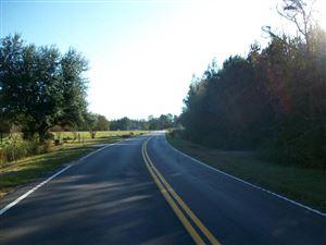 Photo of 1790 Pineland Street, Vance, SC 29163 (MLS # 17030827)
