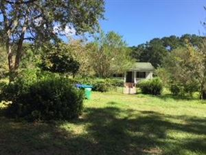Photo of 2495 River Road, Johns Island, SC 29455 (MLS # 17027978)