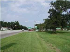 Photo of 10141 Highway Commercial District, McClellanville, SC 29458 (MLS # 2732978)