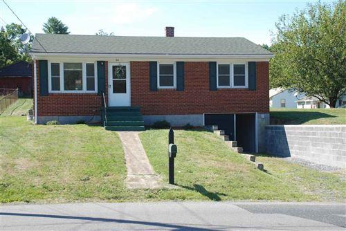Photo of 414 GRUBERT AVE, STAUNTON, VA 24401 (MLS # 565604)