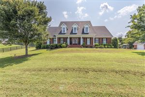 Featured picture for the property 1286700