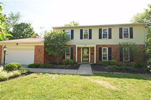 Featured picture for the property 1543161