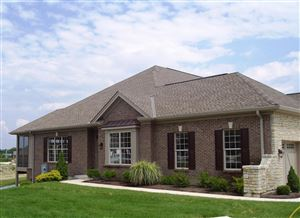 Featured picture for the property 1596900
