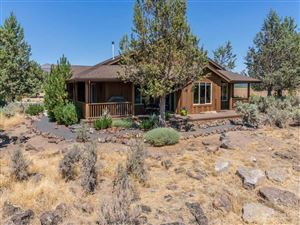 Tiny photo for 5301 Northwest Lone Pine Road #0, Terrebonne, OR 97760 (MLS # 201707081)