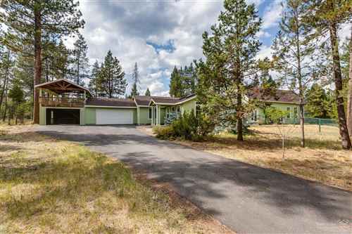 Featured picture for the property 201800351