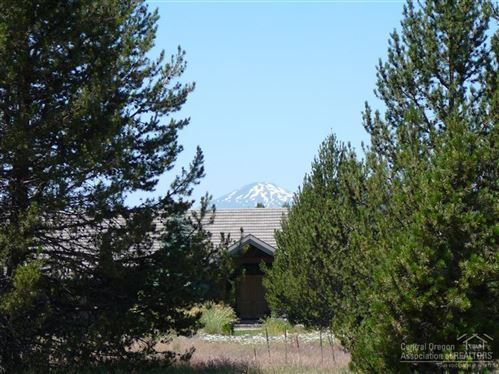 Photo of 56835 Nest Pine Drive #5, Bend, OR 97707 (MLS # 2510632)