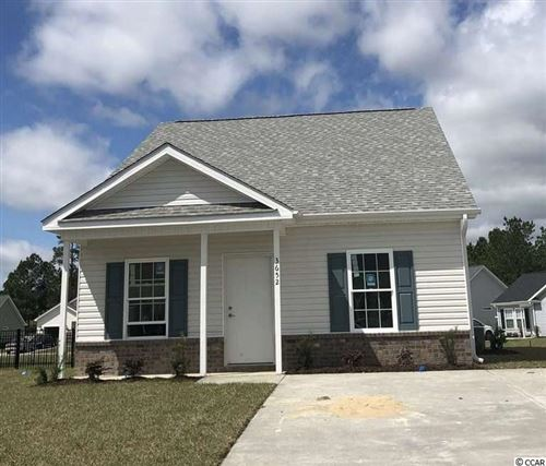 Featured picture for the property 1805272