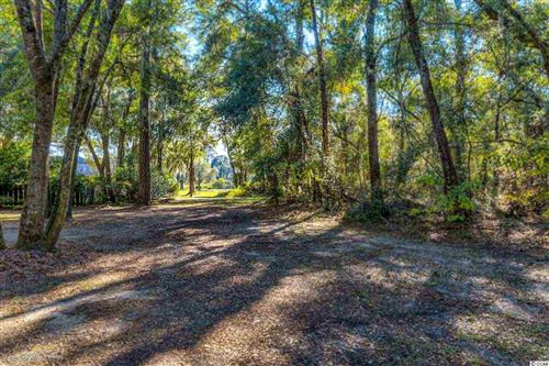 Photo of 469 Congressional Drive, Pawleys Island, SC 29585 (MLS # 1724374)