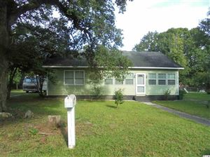 Featured picture for the property 1817540