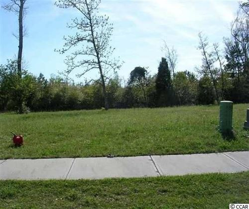 Featured picture for the property 1520602