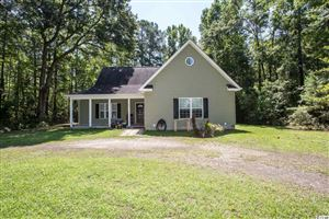 Featured picture for the property 1812958