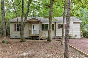 Featured picture for the property 513011