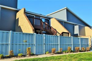 Featured picture for the property 516037