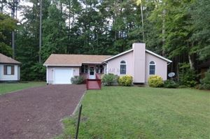 Featured picture for the property 513038