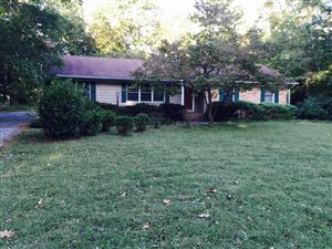 Featured picture for the property 513044